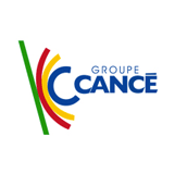 Groupe Cance