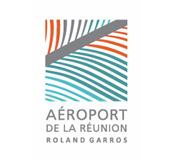 Aeroport de la Reunion