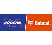 Doosan-Bobcat