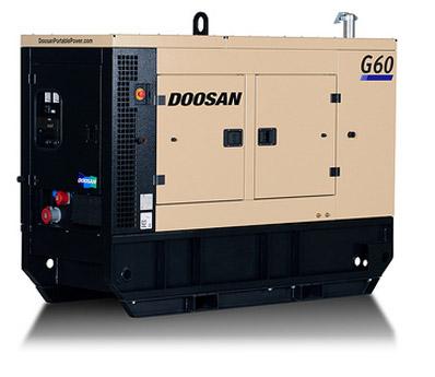 doosan-g-60_B