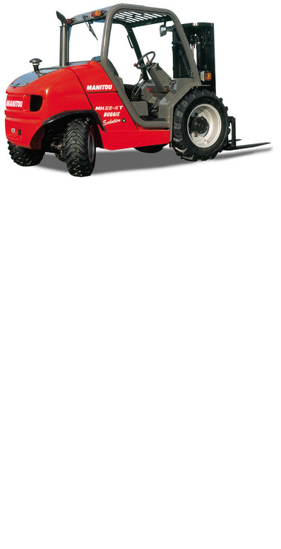 manitou-mh25-4t