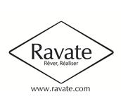 Ravate