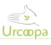 Urcoopa
